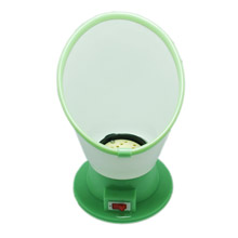 SY-302 Mini Table-top Facial Steamer